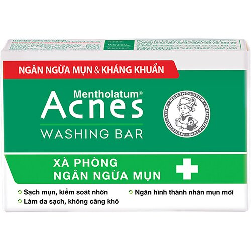 xa-phong-ngua-mun-acnes-washing-bar