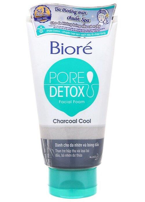 sua-rua-mat-biore-pore-detox-charcoal-cool