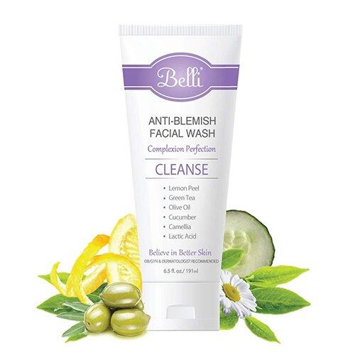 sua-rua-mat-cho-ba-bau-belli-anti-blemish-acne-facial-wash