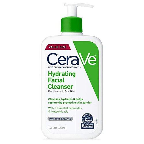 sua-rua-mat-cho-ba-bau-cerave-hydrating-face-wash