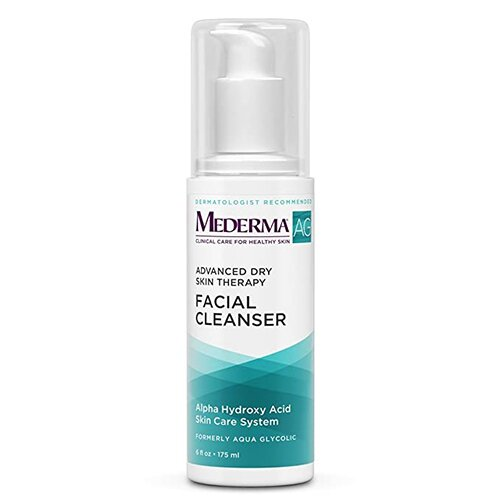 sua-rua-mat-cho-ba-bau-mederma-ag-hydrating-facial-cleanser