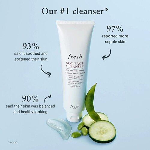 sua-rua-mat-cho-da-kho-fresh-soy-face-cleanser