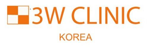 3w-clinic