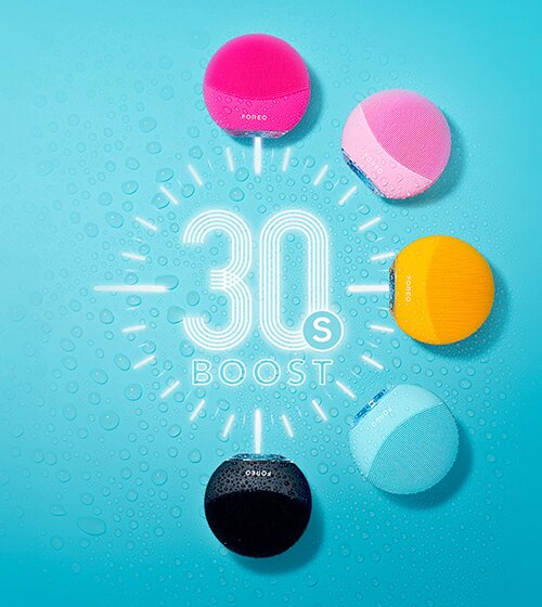 che-do-glow-boost-may-rua-mat-foreo-luna-mini-3