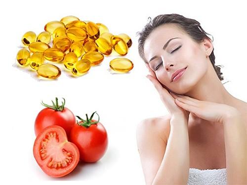 mat-na-ca-chua-va-vitamin-e