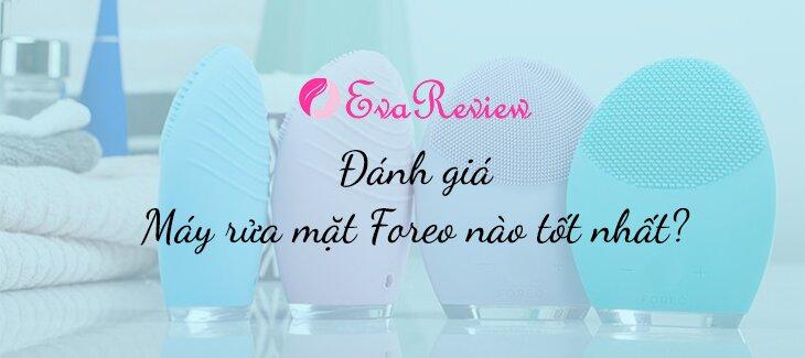review-may-rua-mat-foreo