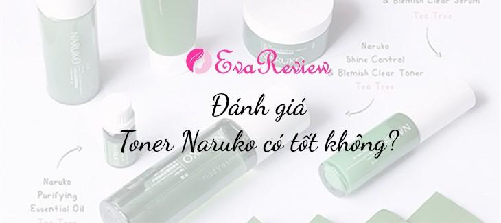 review-nuoc-hoa-hong-toner-naruko-co-tot-khong