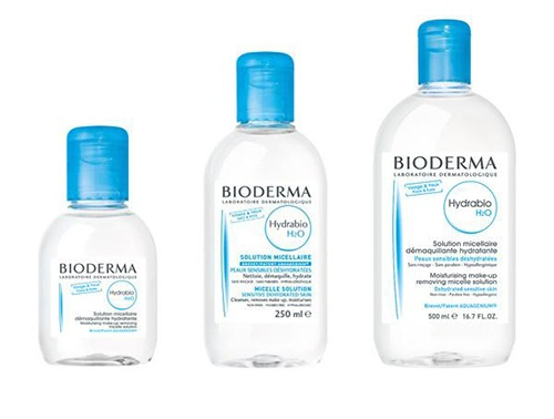 review-nuoc-tay-trang-bioderma-hydrabio-h2o