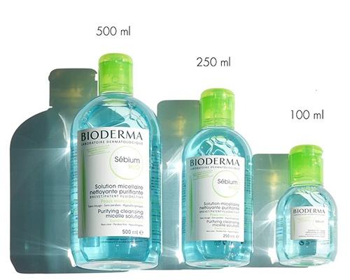 review-nuoc-tay-trang-bioderma-sebium-h2o
