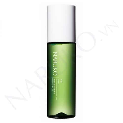 toner-naruko-tea-tree-shine-control-and-blemish-clear