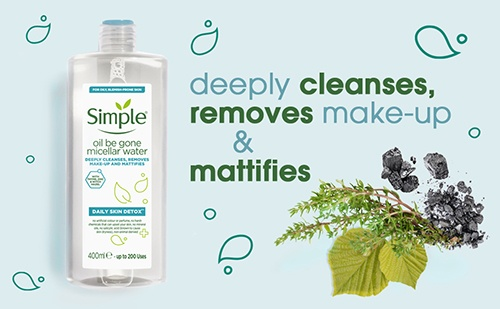 danh-gia-nuoc-tay-trang-simple-daily-skin-detox-oil-be-gone-micellar-cleansing-water