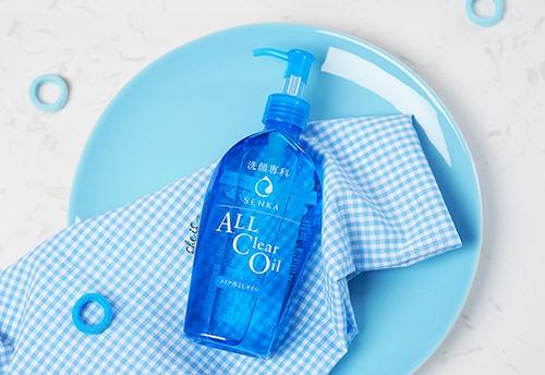 dau-tay-trang-senka-all-clear-oil