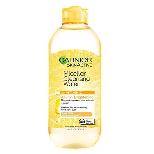 nuoc-tay-trang-garnier-nap-vang-garnier-micellar-cleansing-water-with-vitamin-c
