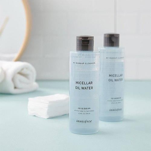 nuoc-tay-trang-innisfree-my-makeup-cleanser-micellar-oil-water