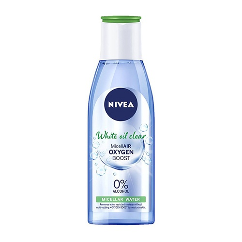 nuoc-tay-trang-nivea-white-oil-clear-micellair-oxygen-boost