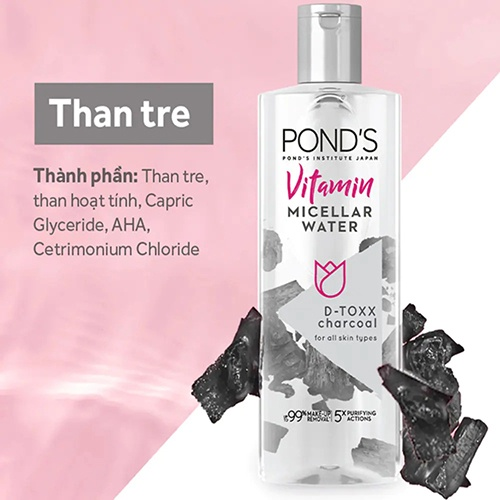 nuoc-tay-trang-ponds-vitamin-micellar-water-d-toxx-charcoal