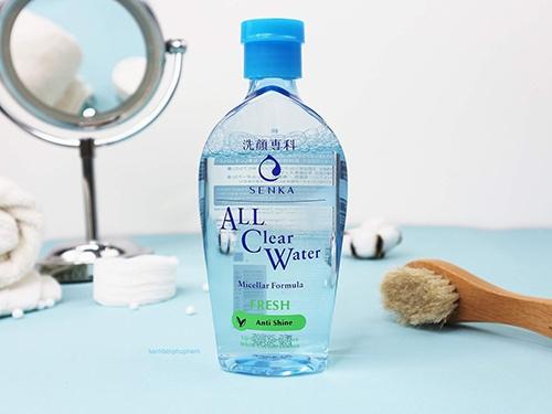 nuoc-tay-trang-senka-all-clear-water-fresh