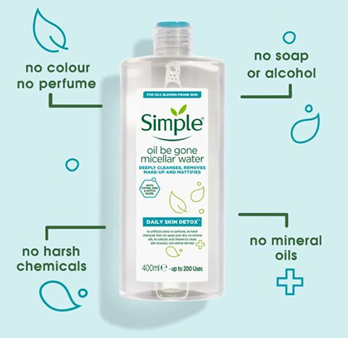 nuoc-tay-trang-simple-daily-skin-detox-oil-be-gone-micellar-cleansing-water