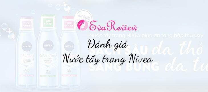 review-cac-loai-nuoc-tay-trang-nivea