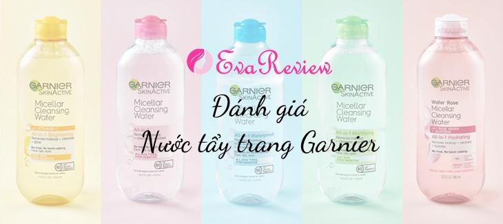 review-danh-gia-nuoc-tay-trang-garnier