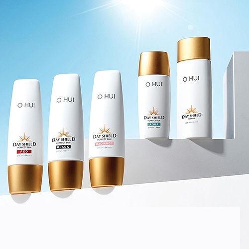 review-kem-chong-nang-ohui-day-shield-perfect-sun-red-spf-50-pa