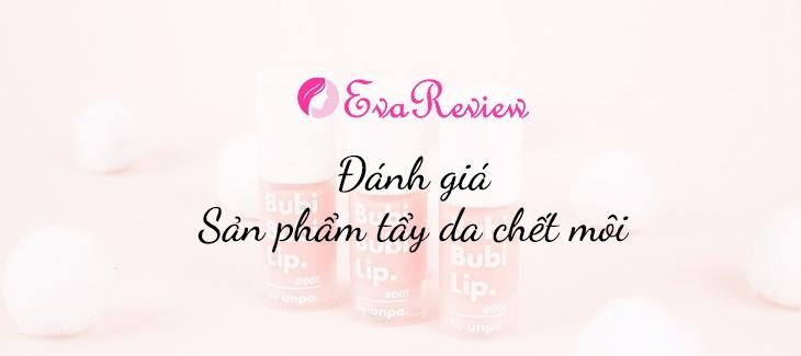 review-san-pham-tay-da-chet-moi