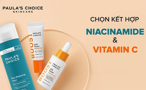 lam-tuong-ve-viec-ket-hop-niacinamide-va-vitamin-c