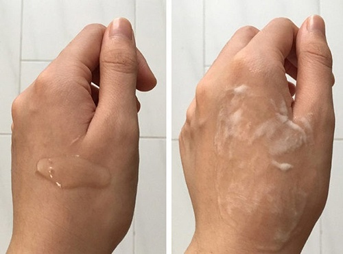 sua-rua-mat-cosrx-low-ph-good-morning-gel-cleanser
