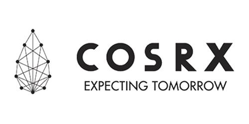 thuong-hieu-cosrx-logo
